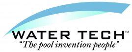 WaterTech-LOGO-300DPI